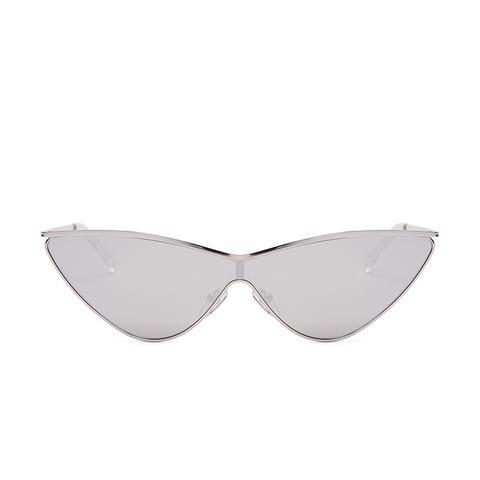 The Fugitive Sunglasses