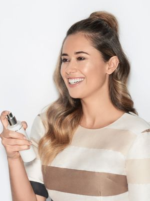 This Highlighting Technique Is 100% Guaranteed to Get You Compliments
