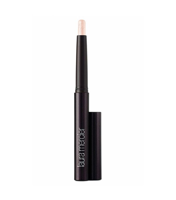 Caviar Stick Eye Color - Sand Glow