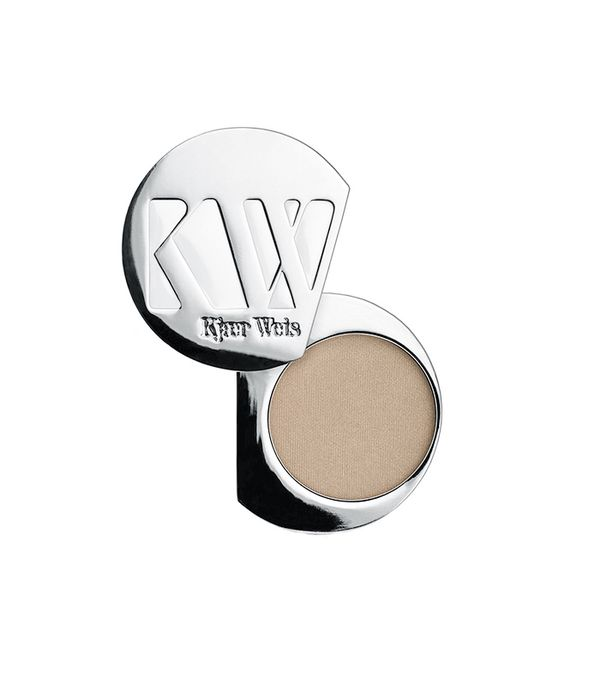Women's Charmed Eyeshadow