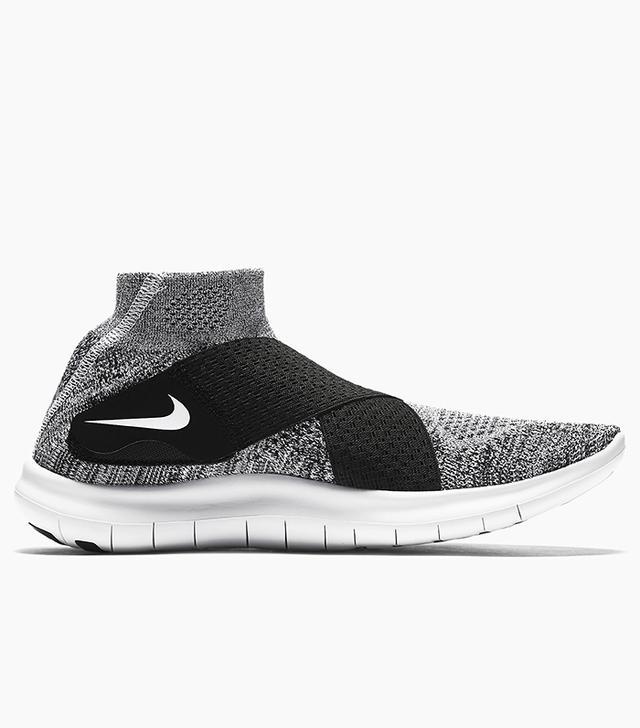 Nike Free RN Motion Flyknit 2017 Sneakers