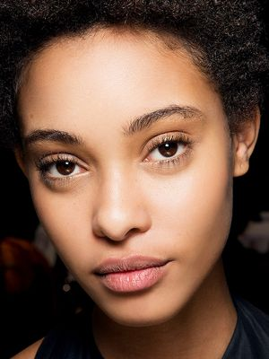These Puffy-Eye Remedies Actually Work
