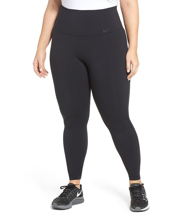 Power Legendary High Waist Tights