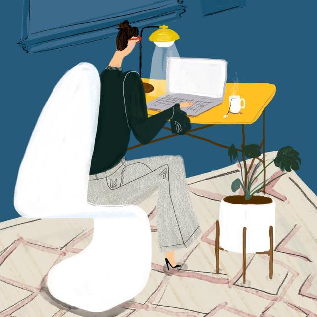 35 Creative Ways to Make Money Online