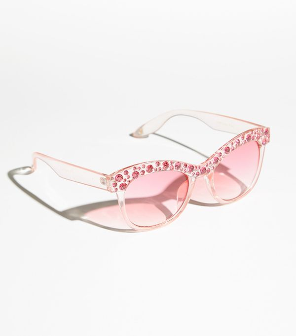 Drama Queen Sunnies by Free People