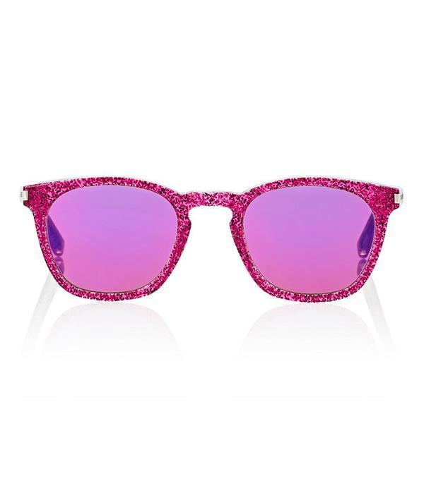Women's SL 28 Sunglasses