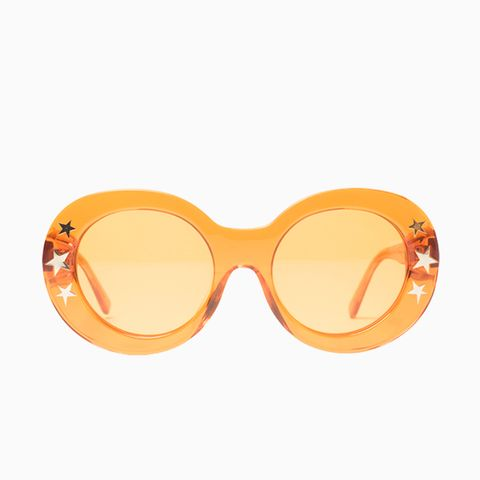 Dakota Sunglasses