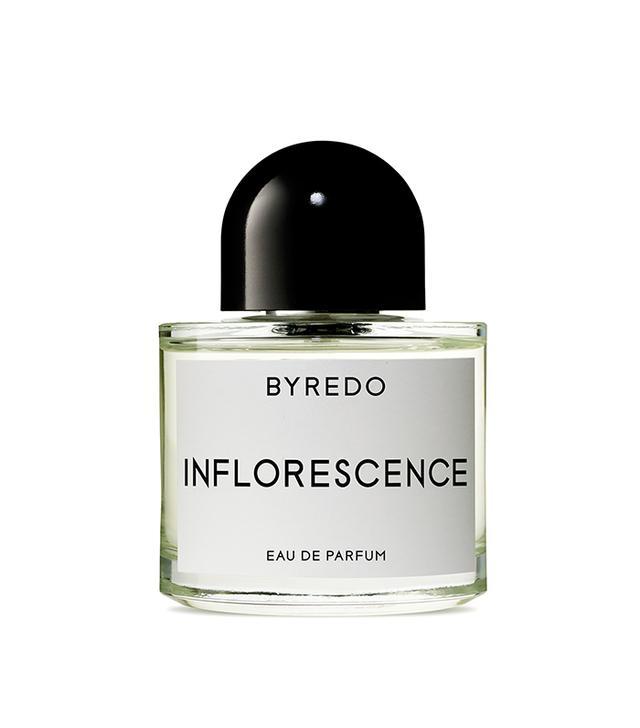 Byredo Inflorescence - perfumes for women