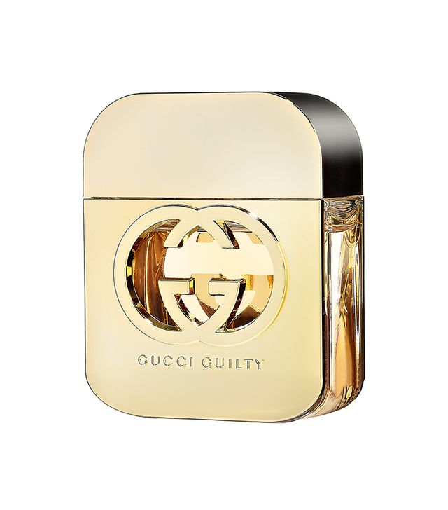 Gucci Guilty - perfumes for women