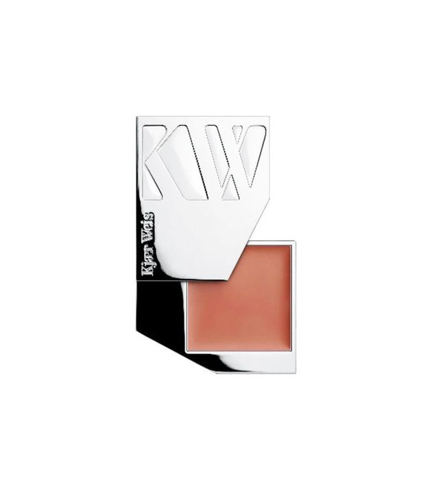 Kjær Weis Cream Blush