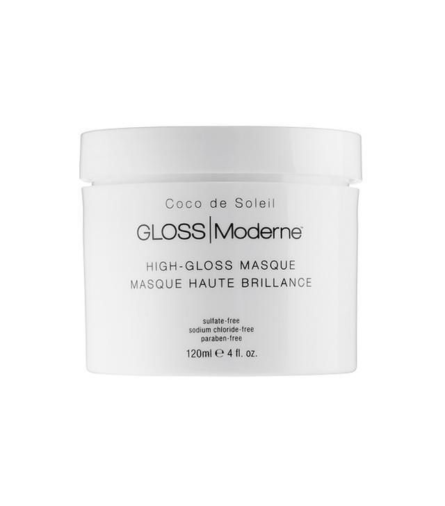 High-Gloss Masque 4 oz/ 120 mL