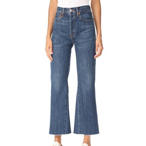 Leandra Jeans