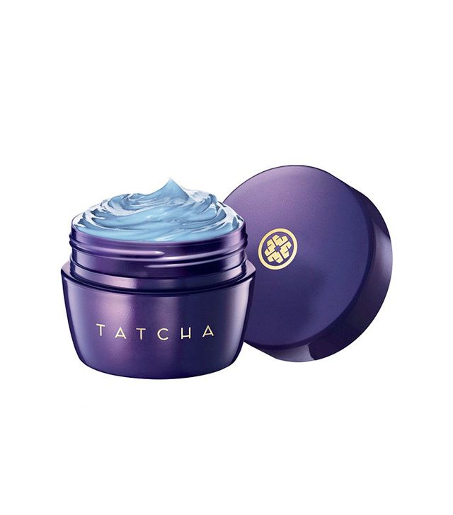 tatcha-indigo-soothing-triple-recovery-cream