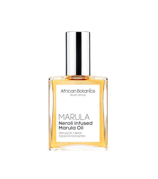 african-botanics-pure-marula-oil