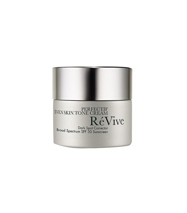 revive-perfectif-even-skin-tone-cream