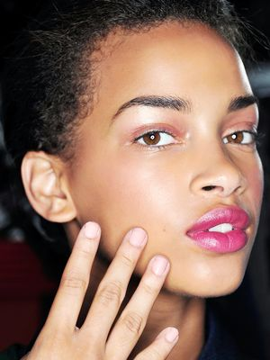 This Is Why Your Nails Don't Look as Good as They Should