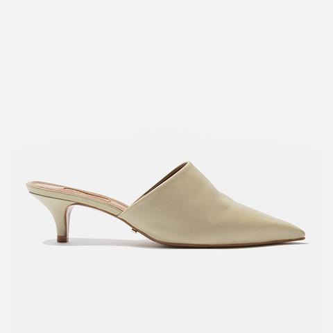 Jackson Heels