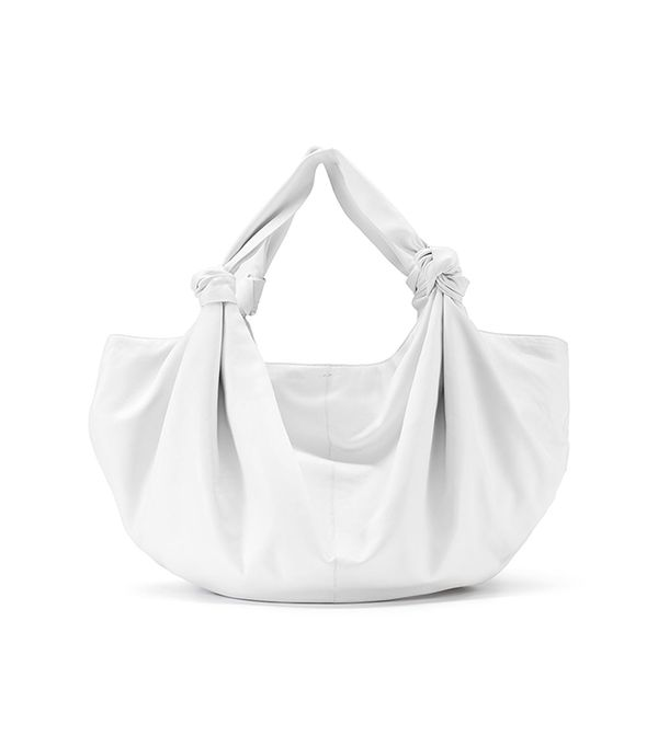 The Ascot Napa Hobo Bag