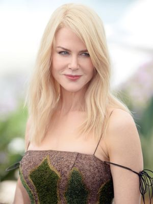 What Nicole Kidman Really Thinks of Big Little Lies Season 2