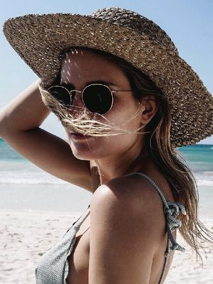 The 5 Best Sunscreens (and 3 That Are Essentially Useless)
