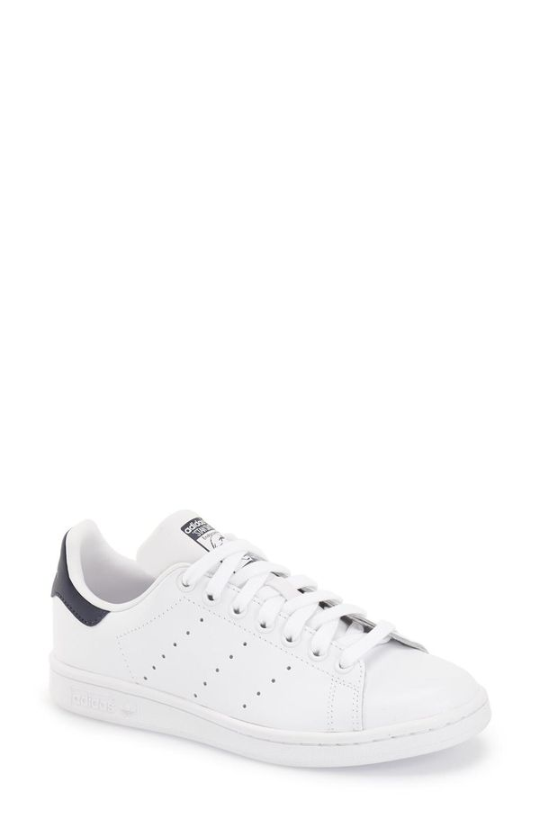 Women's Adidas Stan Smith Sneakers