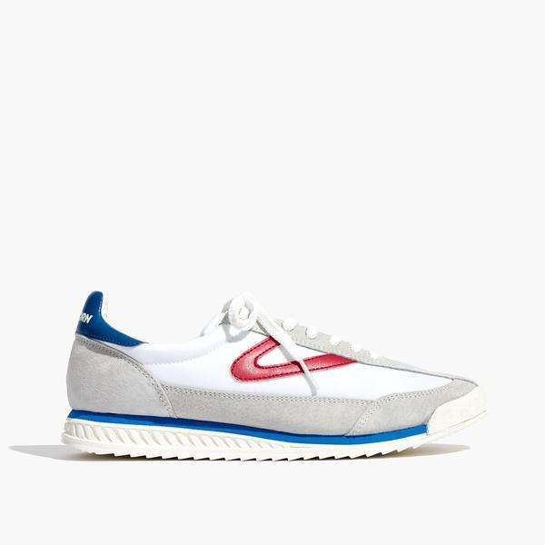 Tretorn Rawlins3 Sneakers