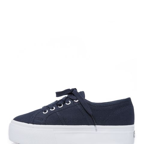 2790 ACOTW Platform Sneakers