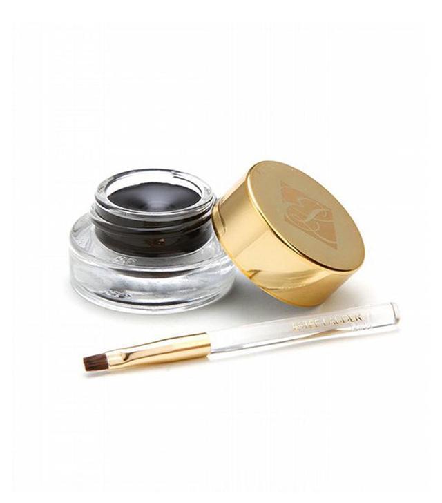 'Double Wear' Stay-In-Place Gel Eyeliner - Onyx