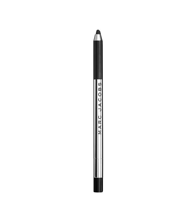 Highliner Gel Eye Crayon Eyeliner Ro(Cocoa) 48 0.01 oz/ 0.5 g