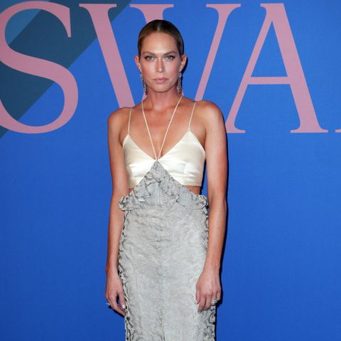 The CFDA Awards Red Carpet Looks Everyone Will Be Talking About