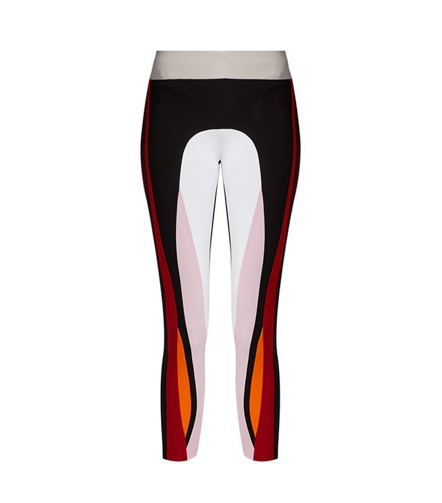 Kimi performance leggings