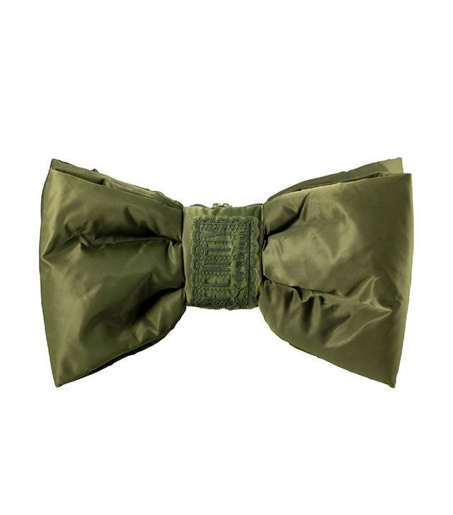 Fenty Puma By Rihanna Bow Crosspack - Green