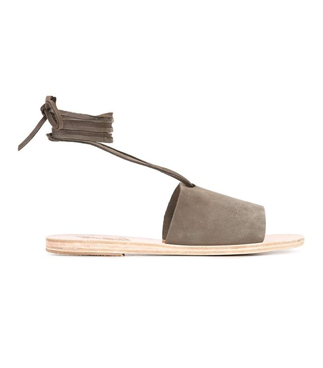 Christina sandals