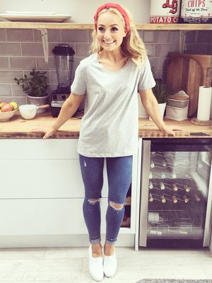 Clean Eating Alice on How to Get Fit for Summer, Fast