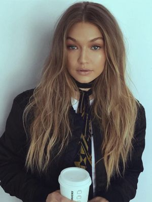 Is This Girl Gigi Hadid's Exact Doppelgänger or What?
