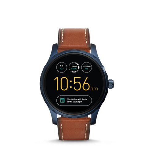 Gen 2 Smartwatch