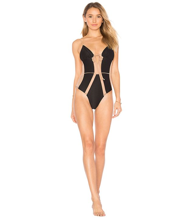 Find + slimming swimwear designs and more, with FREE shipping every day. Slimming Swimsuits and Plus Size Swimwear | Shop Tankinis, One Piece Swimsuits & More at Miraclesuit JavaScript seems to be disabled in your browser.