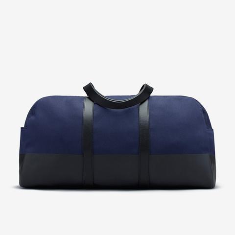 Dipped Weekender Bag