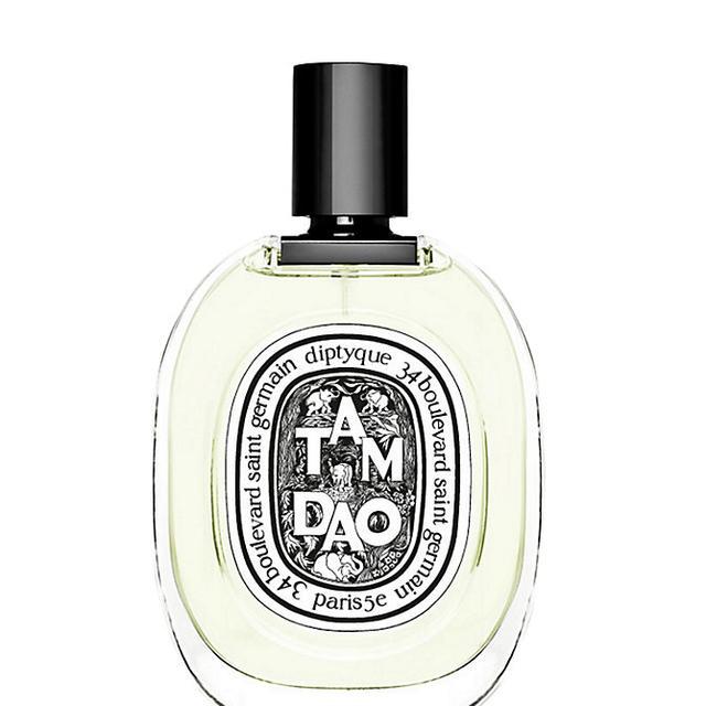 Women's Tam Dao Eau de Toilette