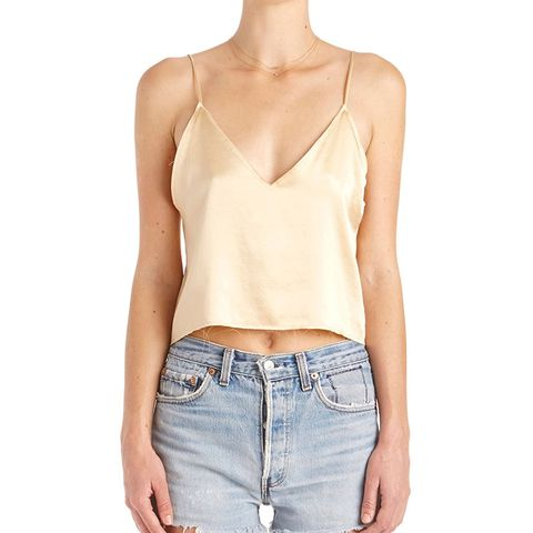 Zillah Camisole