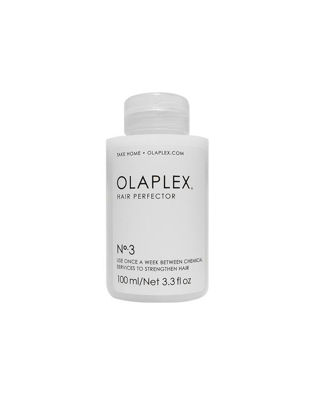 Olaplex Hair Perfector No. 3 Home Treatment