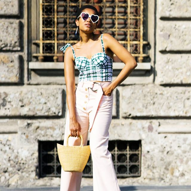 Quick—These 45 Summer Sale Buys Won't Be Around Much Longer