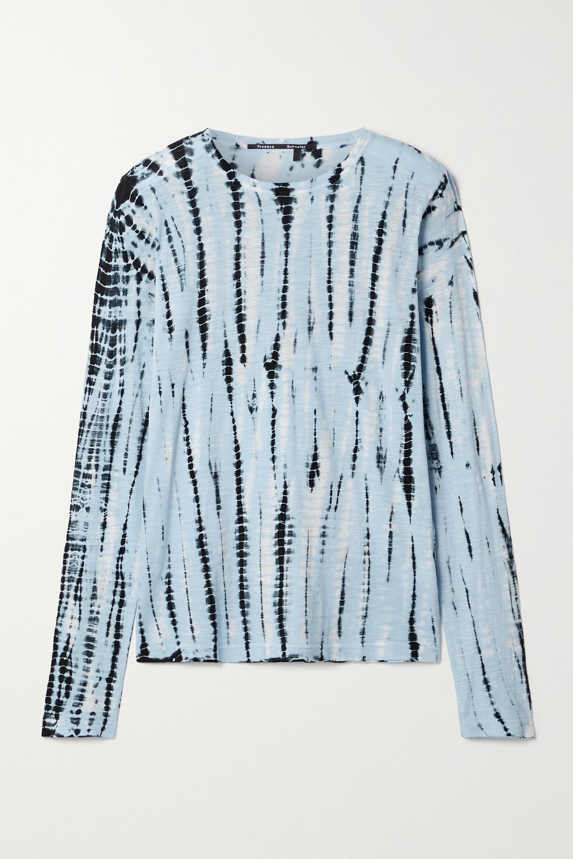 I Hand-Picked the Best Designer Buys From This Year's Summer Sales