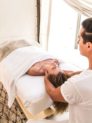 Relax Like a Local: These Are the Best Massage Places in Chicago