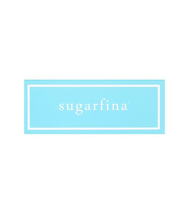 Sugarfina 8-Piece Bento Box
