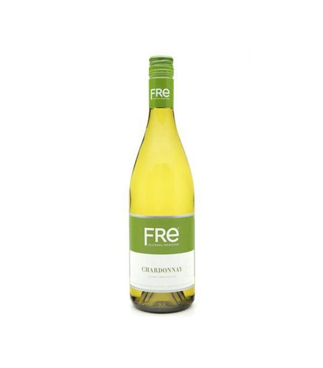 Fre Chardonnay Non-Alcoholic Wine
