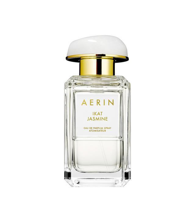 Ikat Jasmine 3.4 oz Eau de Parfum Spray