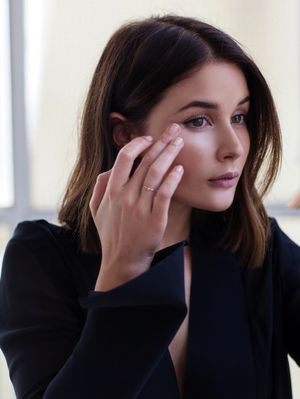 Sephora Can Barely Keep This Eye Gel In Stock—It's That Good