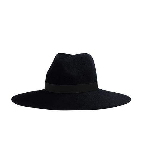 Marti Hat