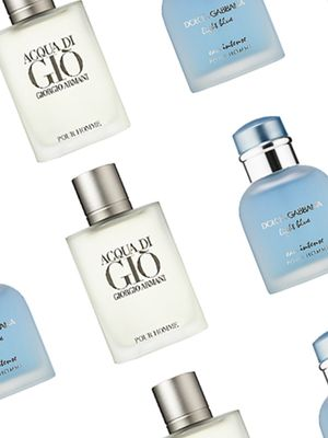 9 Grooming Gifts to Buy This Father's Day